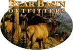 Bear Basin Outfitters