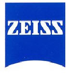 zeiss binoculars & spotting scopes